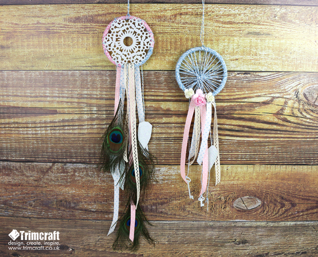diy_dreamcatcher_3.jpg