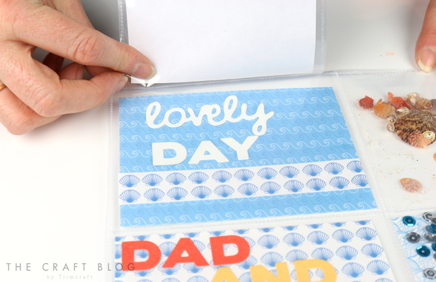 fathers_day_pocket_scrapbook_fuse_13.jpg