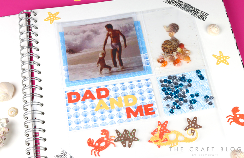 fathers_day_pocket_scrapbook_fuse_14.jpg