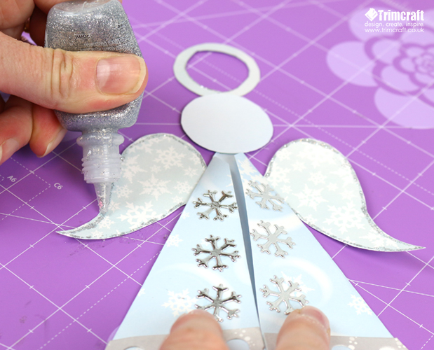 card_shape_month_november_angel_7.jpg