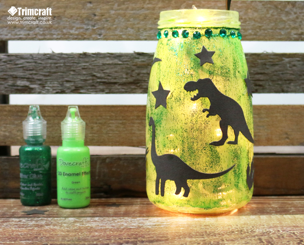 dovecraft_enamel_effects_kids_light_jar_11.jpg