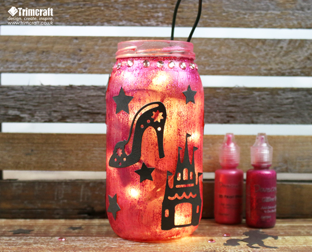 dovecraft_enamel_effects_kids_light_jar_13.jpg