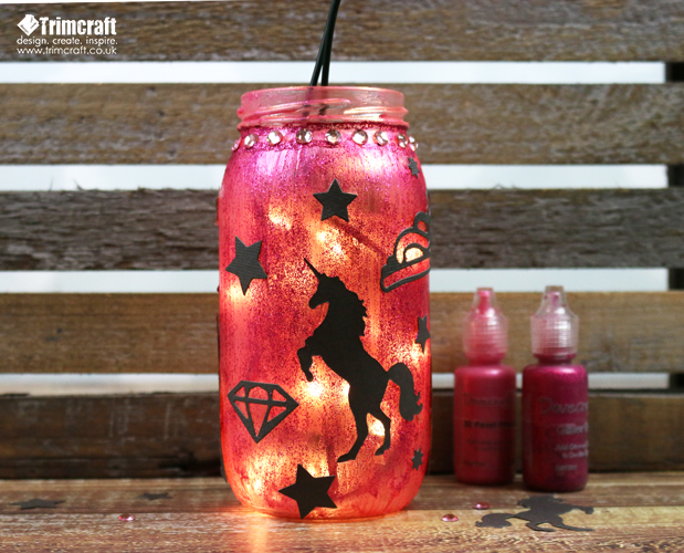 dovecraft_enamel_effects_kids_light_jar_14.jpg