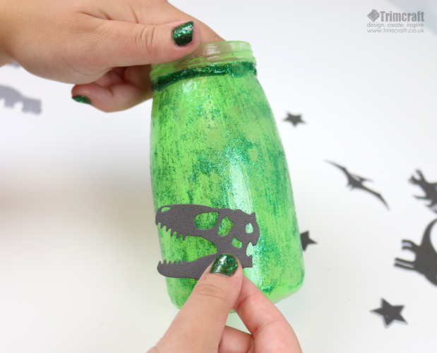 dovecraft_enamel_effects_kids_light_jar_6.jpg