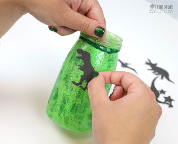dovecraft_enamel_effects_kids_light_jar_7.jpg