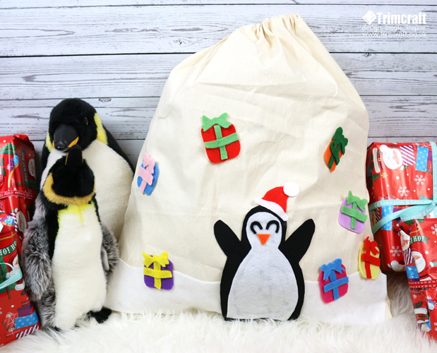 no_sew_dovecraft_christmas_sack_12.jpg