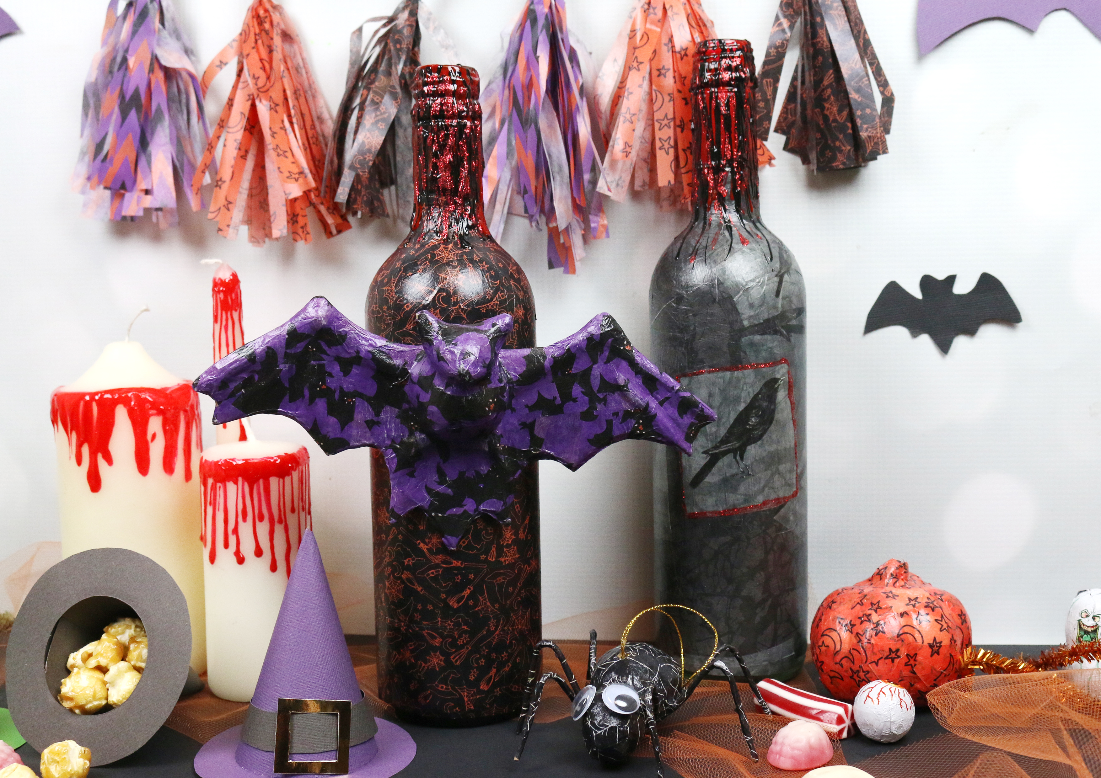 Halloween_party_2016_7.jpg