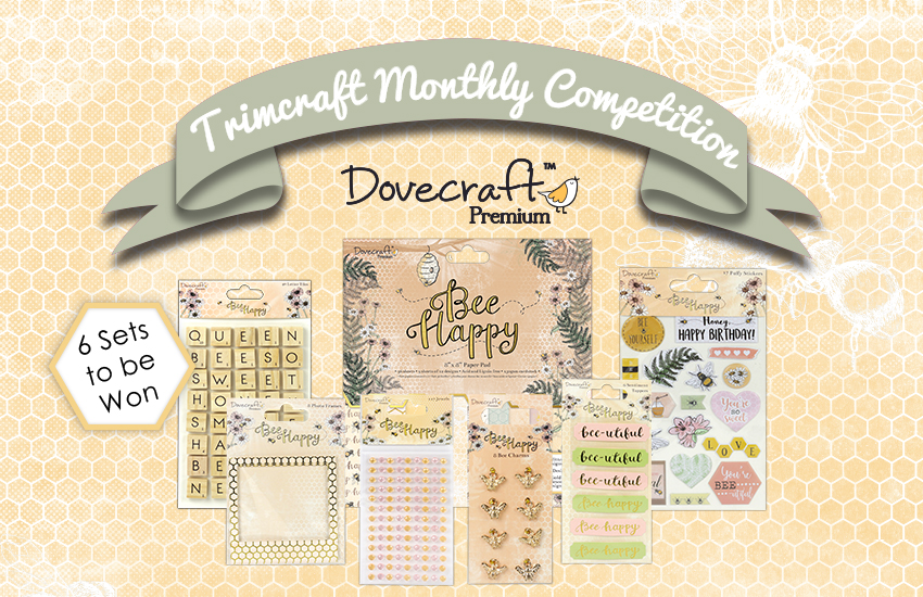 trimcraft_monthly_competition_september_web.jpg