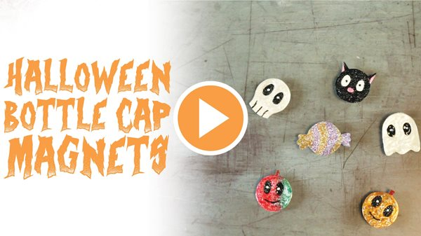 Halloween-Bottle-Cap-Oct-2018.jpg
