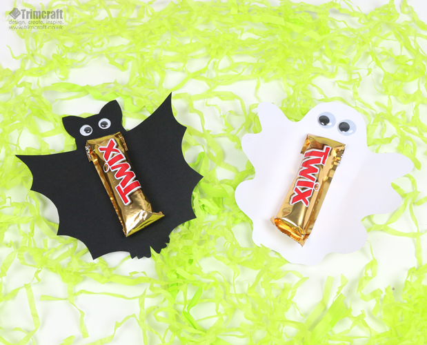halloween_chocolate_bat_ghost_9.jpg