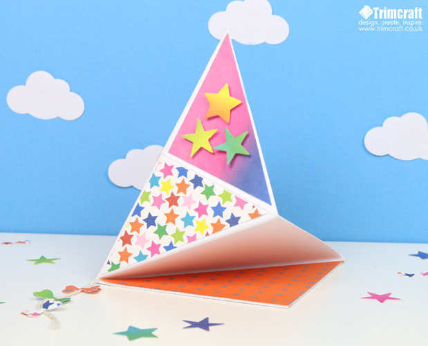 card_shape_month_kite_september_2016_3.jpg