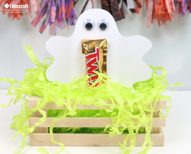 halloween_chocolate_bat_ghost_11.jpg