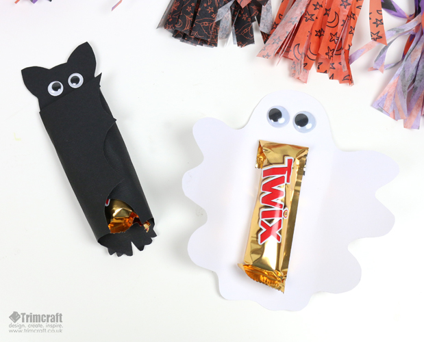halloween_chocolate_bat_ghost_13.jpg