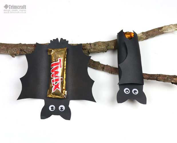 halloween_chocolate_bat_ghost_15-(1).jpg