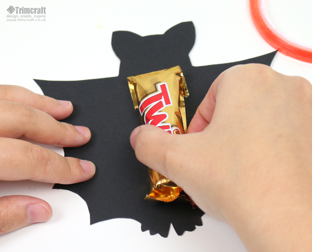halloween_chocolate_bat_ghost_3.jpg
