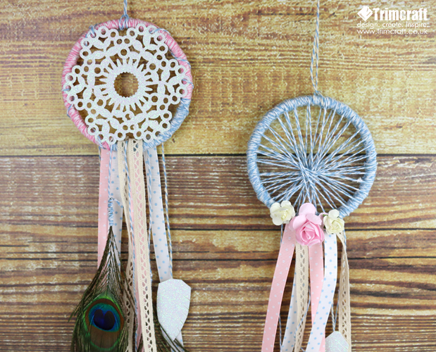 diy_dreamcatcher_4.jpg
