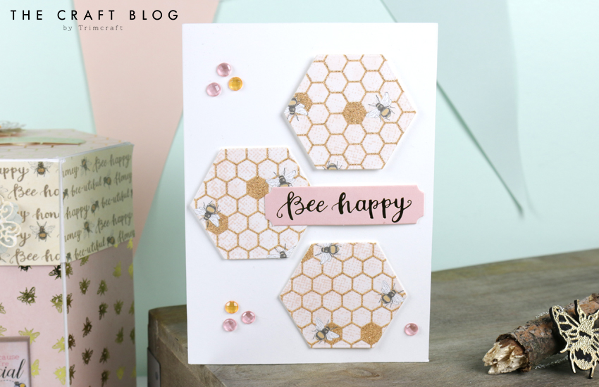 3_ways_bee_happy_15-(1).jpg