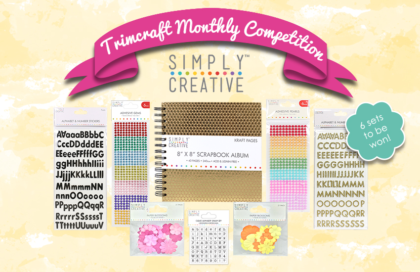trimcraft_monthly_competition_august_2017_web.jpg