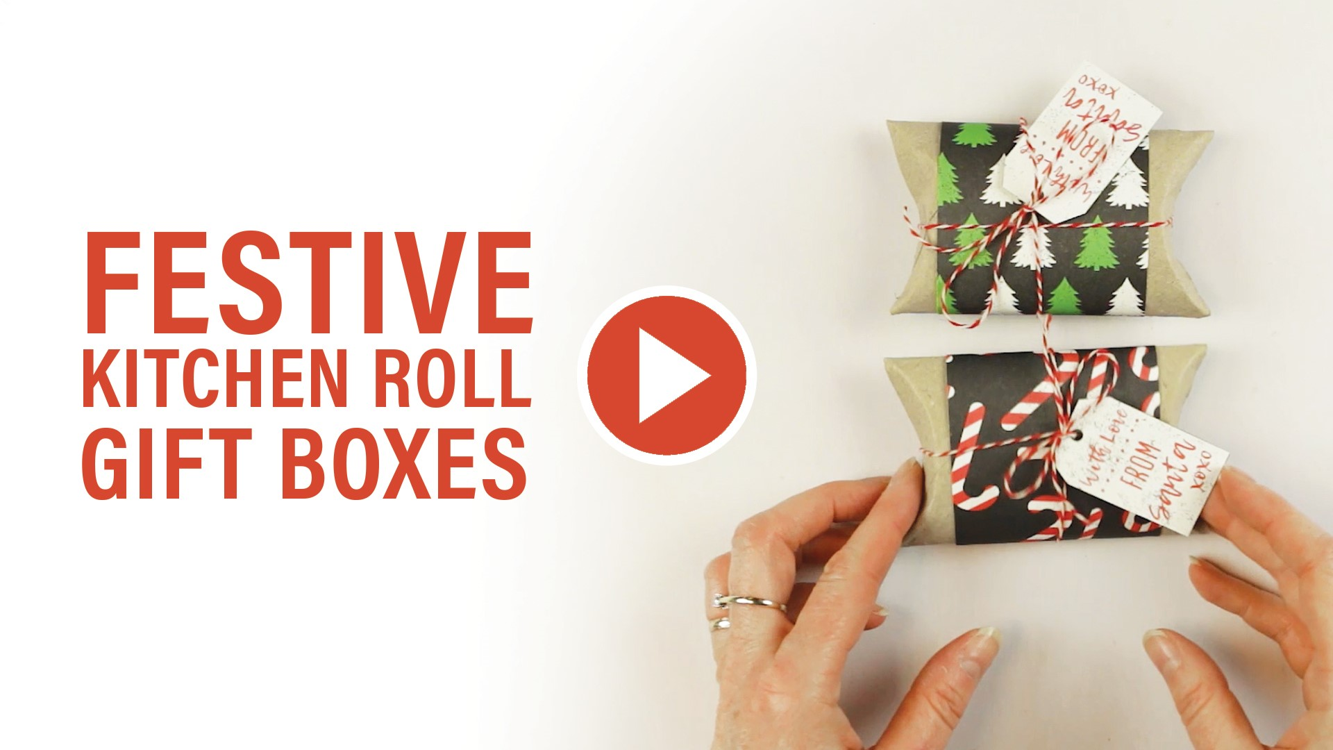Kitchen-Roll-Gift-Boxes-Oct-2018.jpg