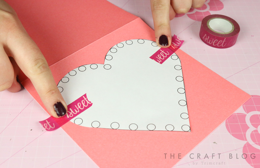 ribbon_heart_card_2.jpg