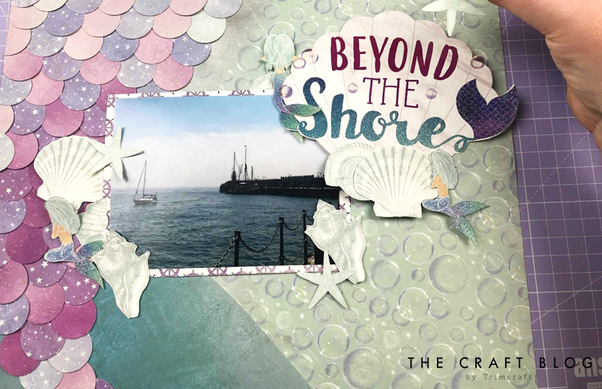 grace_beyond_shore_scrapbook_layout_12.jpg