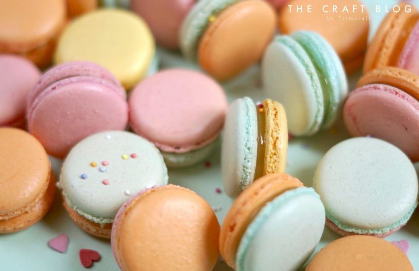 mothers_day_macarons_8.jpg