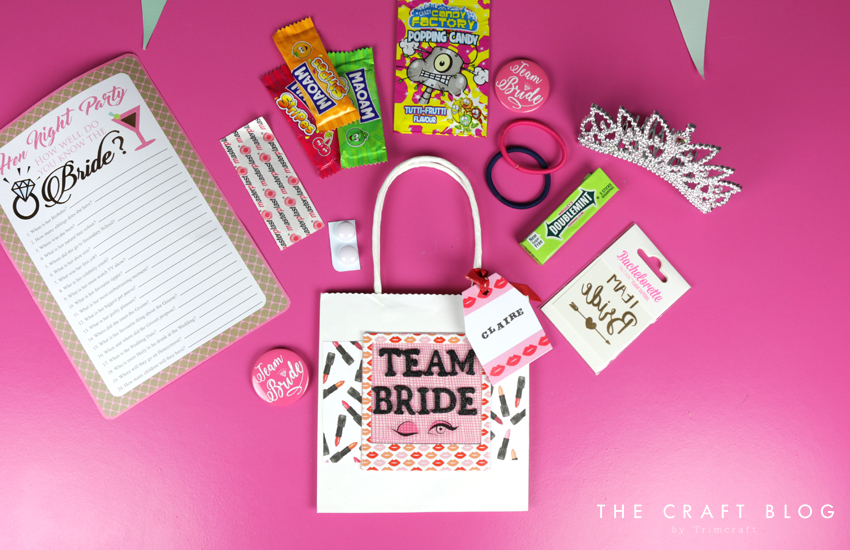 hen_do_goody_bags_12.jpg