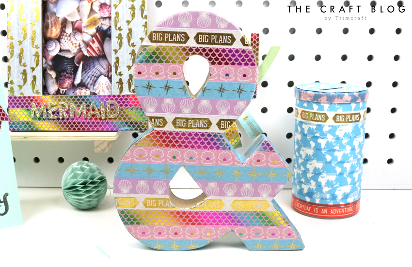 HC_washi_tape_crafts_13.jpg