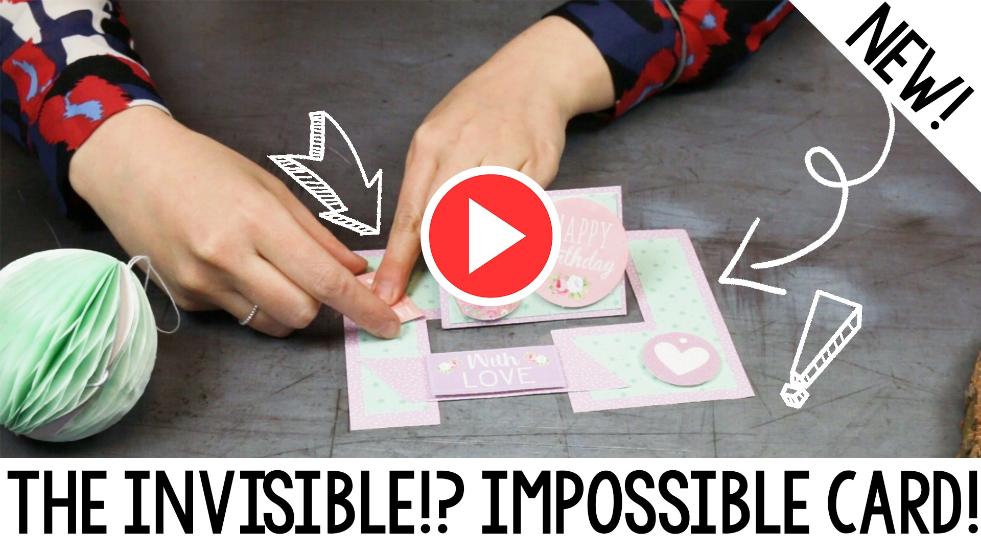 Invisible-Impossible-Card-May-2018.jpg