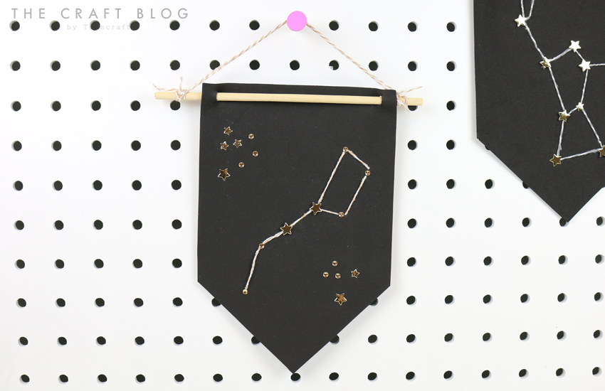 constellation_banner_craft_11.jpg