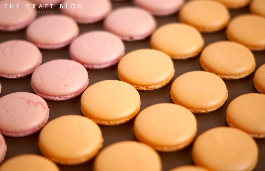 mothers_day_macarons_3.jpg