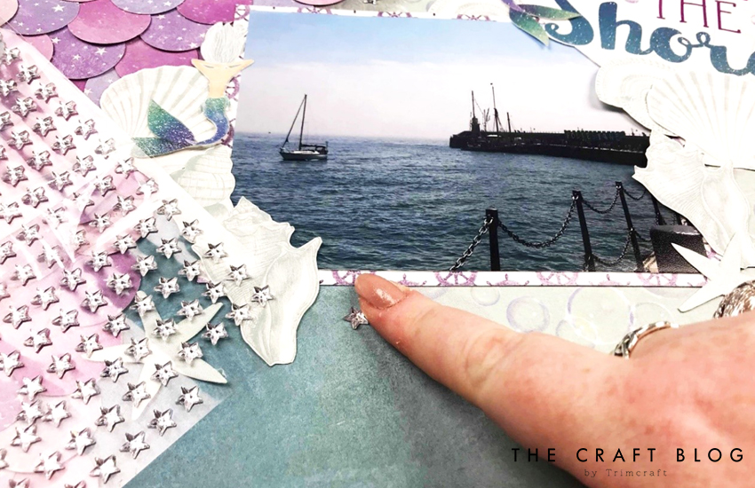 grace_beyond_shore_scrapbook_layout_13.jpg