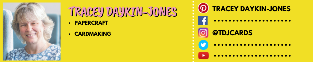 Tracey-Daykin-Jones.png
