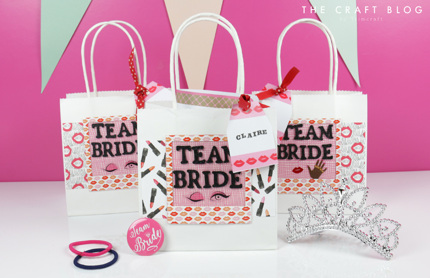 hen_do_goody_bags_10.jpg