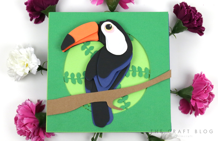 decoupage_toucan_wall_art_8.jpg