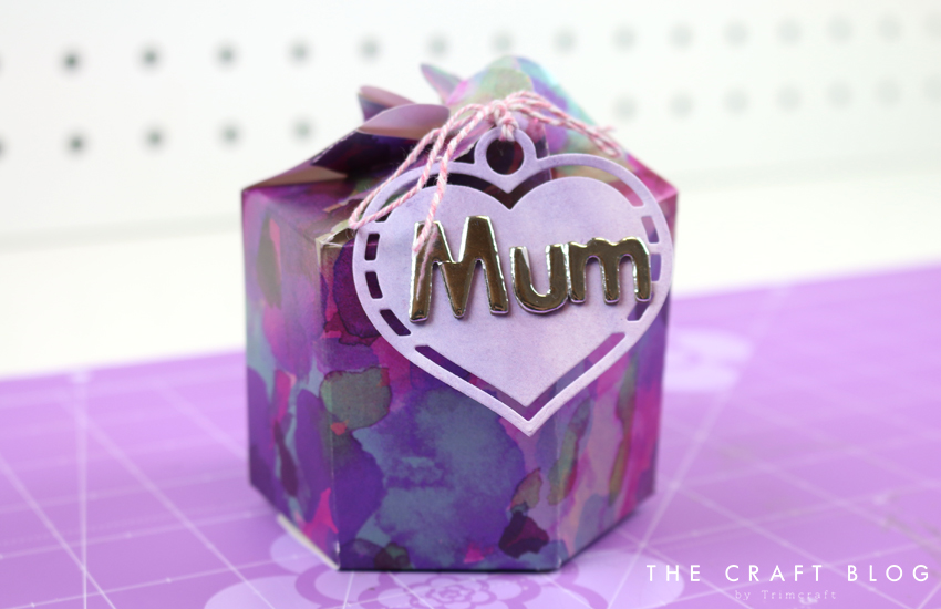 mothers_day_gift_box_2017_8.jpg