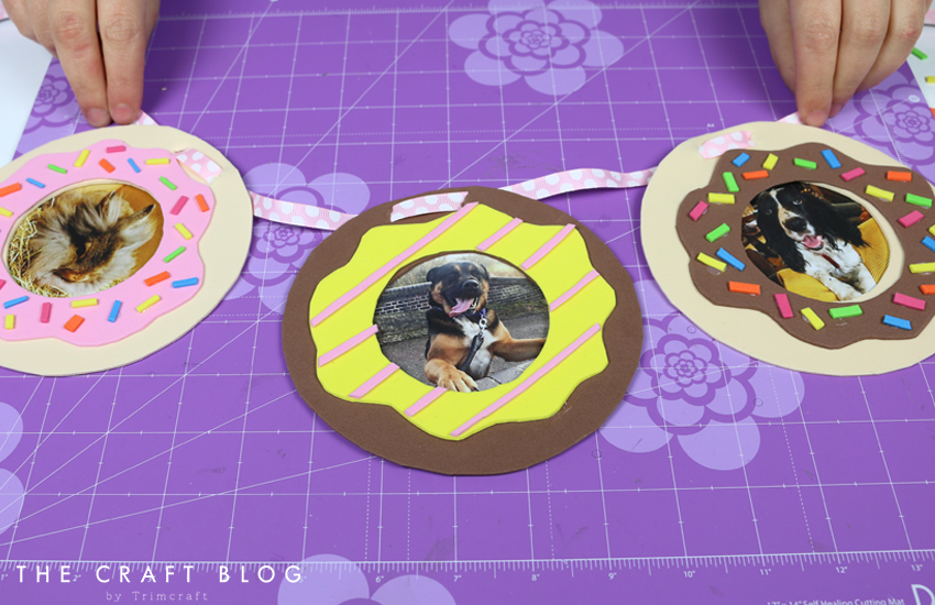 kids_craft_donut_frame_garland_13.jpg