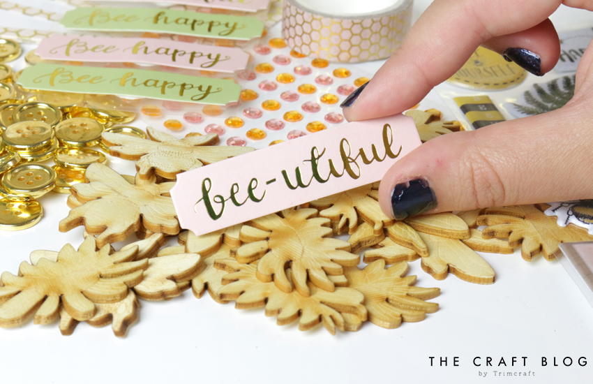 dovecraft_bee_happy_collection_27.jpg