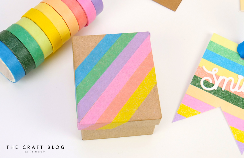 Dovecraft_rainbow_washi_tape_9.jpg
