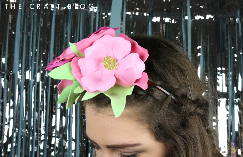 festival_flower_crown_17.jpg