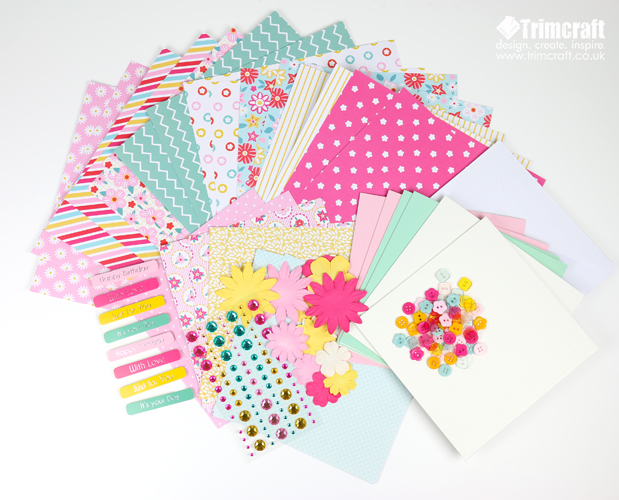 dovecraft_goody_bags_2017_floral_contents_1.jpg