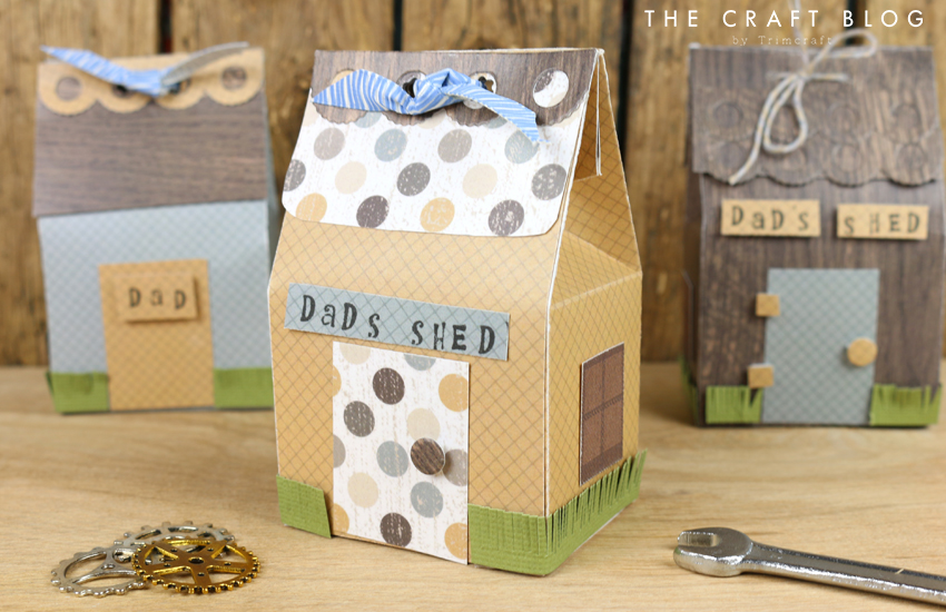 fathers_day_shed_gift_box_14.jpg