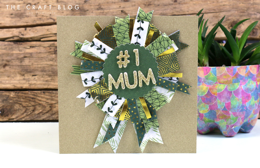 mothers_day_rosette_card_10.jpg