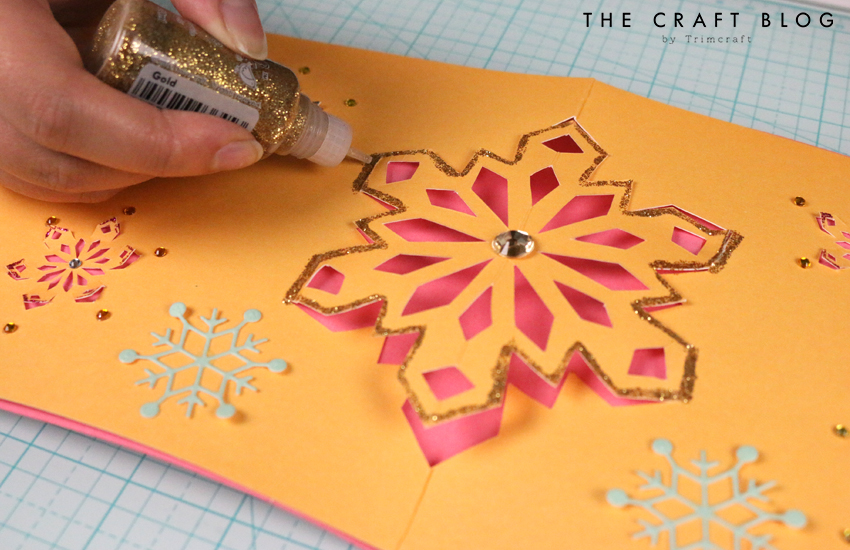 advent_2017_day_4_snowflake_card_5.jpg