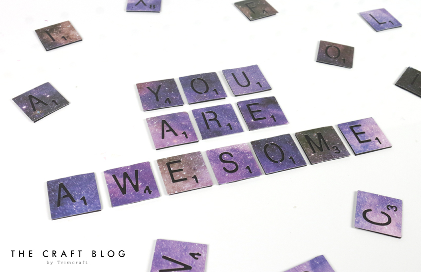 first_edition_letter_tiles_magnets_2.jpg