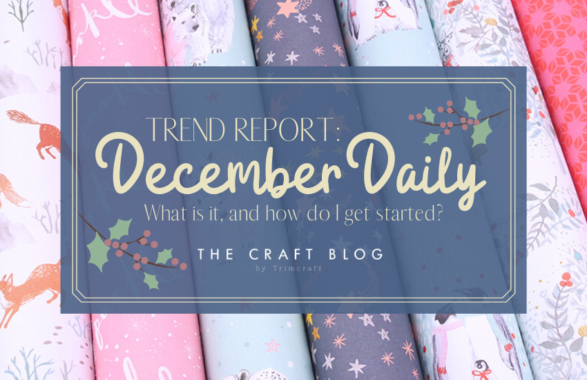 december-daily-blog.png