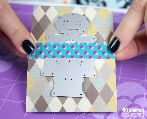 Tips on How To Use Your Cutting Dies on your Craft Projects content image