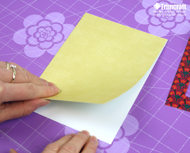 Card Shape of the Month-  Slider Card with Free Printable Template content image