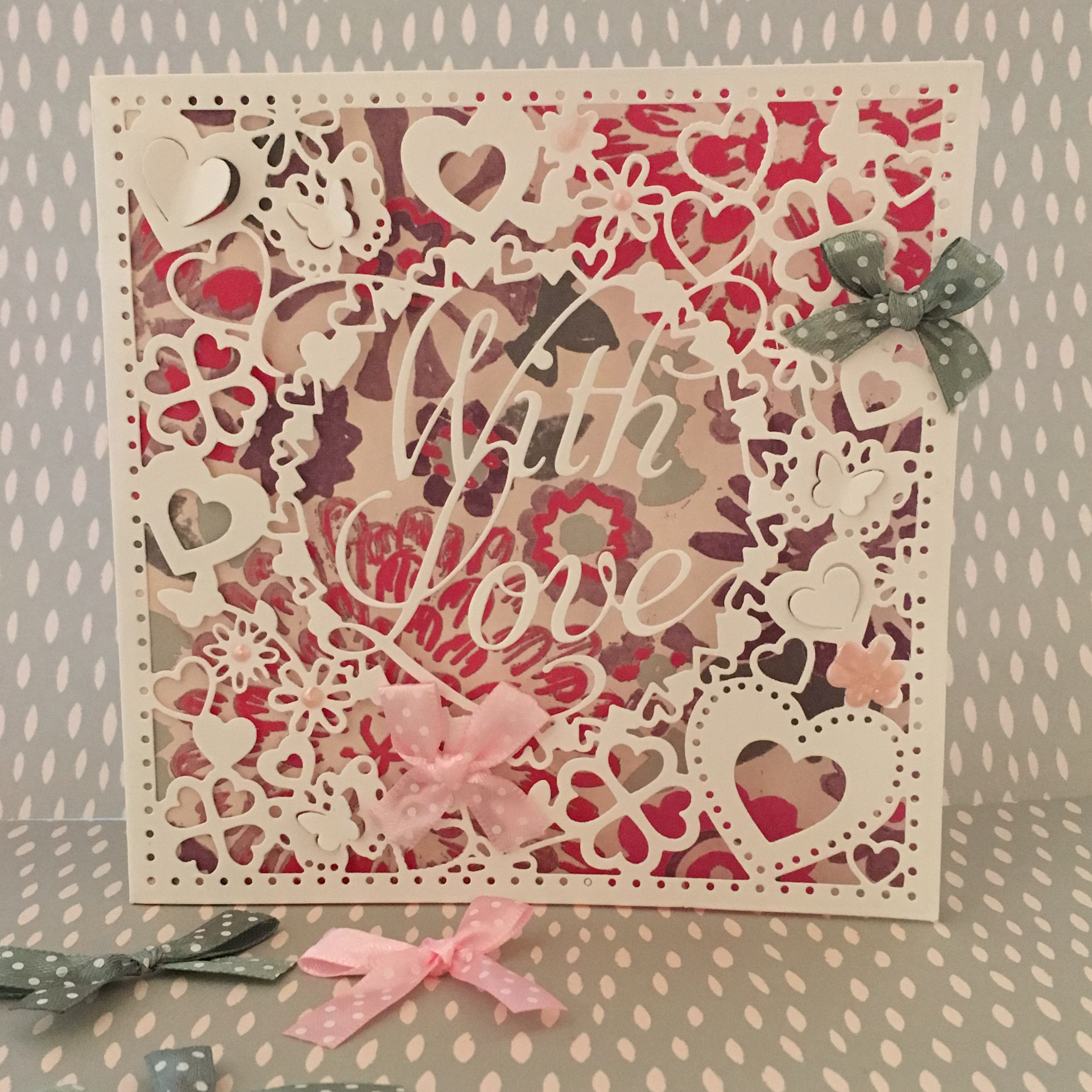 January Craft Diary by Kathy Hodson content image